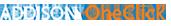 logo-mandantenportal